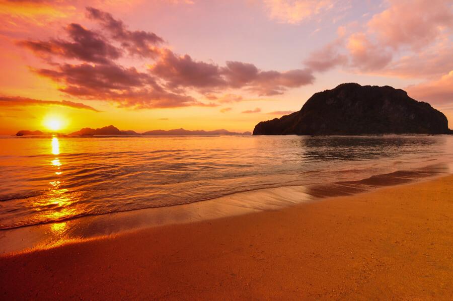 パラワン島3