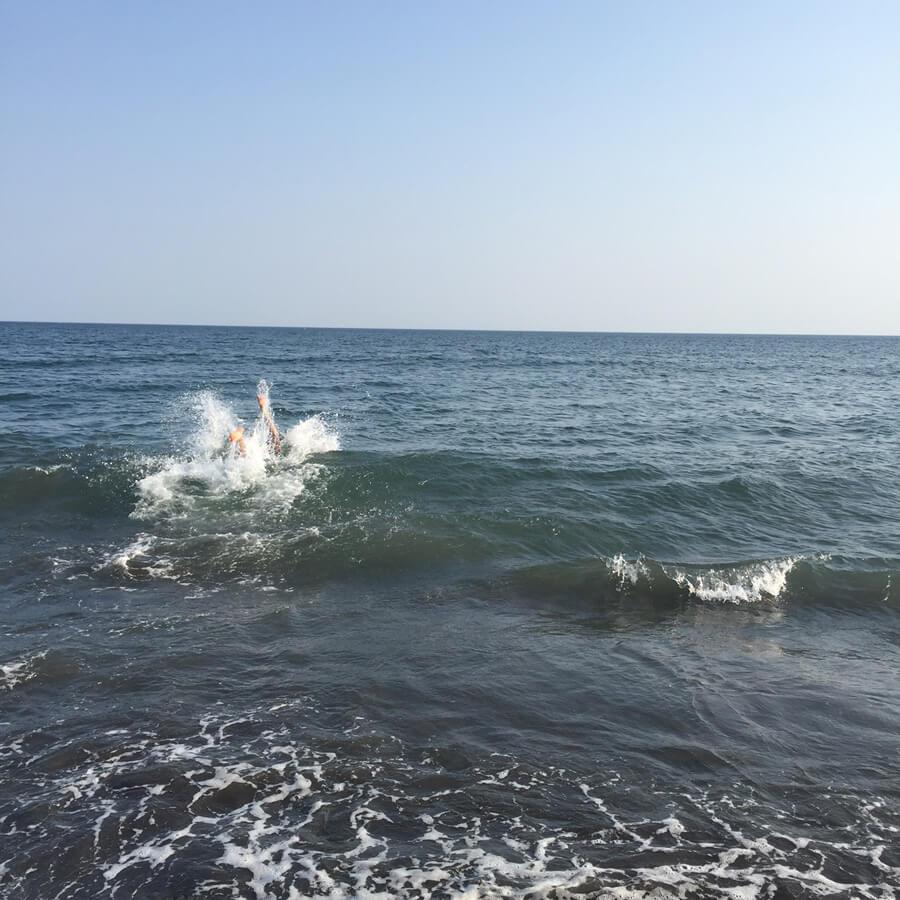 辻堂海岸5