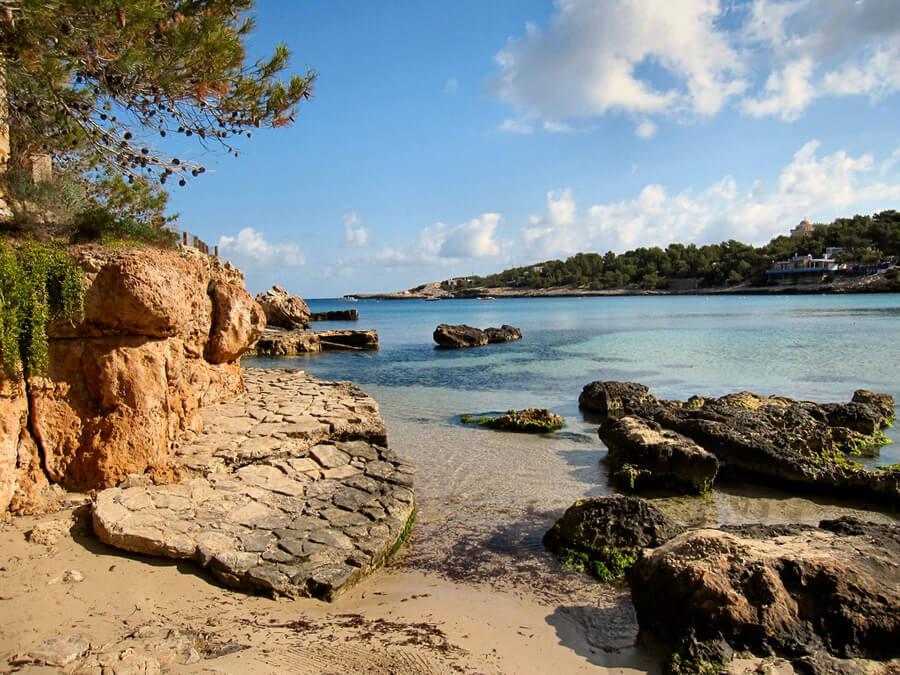 イビサ島の画像 p1_13