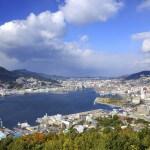 長崎は◯◯が日本一!?一度は見てみたいキリシタンの里