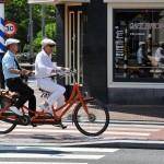 いつもと違う旅がしたいなら!自転車大国オランダでサイクリングが楽しい
