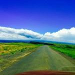 大自然のエネルギーに感動! ハワイ島の絶景スポット