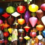 女性必見!ベトナムの古都ホイアンでドレスもアオザイも激安オーダーメイドはいかが?