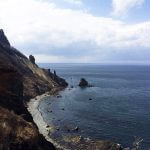 「オフシーズンでも楽しめる」北海道で癒やしの旅はいかがですか?
