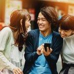 【東京旅行】トーキョーブックマークってどうなの?実際に予約してみた。