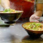 沖縄県民は3日に1回食べている?! ソウルフード沖縄そば