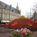 花と光と異国の街並みを楽しむ王国「長崎ハウステンボス」で、お姫様気分のリゾート体験