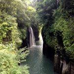 まさに九州の秘境!自然が作り出す絶景の高千穂を訪れよう!