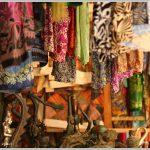 伝統と現代の感性の融合!絶対にチェックしておきたい「インドネシアのファッション文化」