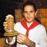 プリプリの絶品ロブスターのフルコースが格安で食べられる!?夢のような国キューバ