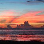 """楽園は本当に実在した…。神秘で満ちた南の島""""ボルネオ島""""へ探検しにいってみましょう!!"""