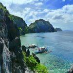 """震える程の絶景…世界で最も美しい島に選ばれたフィリピンの""""パラワン島""""が、もはや規格外の美しさ!!"""