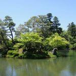 石川県・金沢に行ったら堪能してほしい3つのポイント!風情ある金沢文化を楽しもう