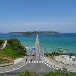 「死ぬまでに行きたい!世界の絶景」堂々3位!エメラルドグリーンの海が美しい山口で海山の食材グルメを食す旅