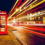憧れのロンドンで過ごす、とっておきのデートコース。ロマンチックな街並みへ二人で繰り出してみませんか?