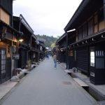 まるで小京都!飛騨高山のレトロかわいいオススメスポット3選