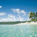 コロンブスが絶賛した「世界で最も美しい場所」マルティニーク島の秘密