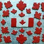 現地でしか買えない!カナダに行ったら絶対に買って帰りたい褒められ土産の新定番って?