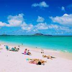 ハワイのローカルタウン、カイルアでグルメ、ショッピング、ビーチを満喫!