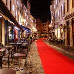 時代を先行くヨーロッパのコスモポリタン。ベルギーのブリュッセルで、雑貨屋巡りの旅を満喫!!