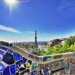 訪れた人皆を虜にするスペイン・バルセロナ♥そんなバルセロナへ、カップルで情熱的な旅に出かけてみませんか?