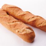意外!パンの消費量が全国第1位! 京都の有名ベーカリーをめぐる「ゆるい系女の子散歩」のススメ