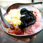 お菓子好きの集まる国マレーシアのローカルスイーツは日本人好みの味がたくさんあった♡