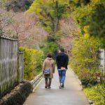 大人になった今だからこそ・・・父の日に行きたいデートコース名古屋編