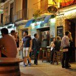 日本でも大人気のスペインバル。スペイン人にとっても、バルで過ごす時間は1日の至福の時間。そんな本場スペインのバル事情を、現地からお伝えします!!
