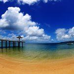 【夏フェス】いよいよ来週!石垣島の日本最南端の夏フェスはゆるゆるまったりのうちなータイムが満喫できちゃう?