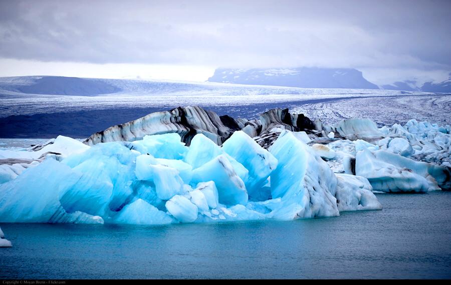 アイスランド④