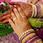 ヘナタトゥーって知ってる?海外セレブの間で大流行♪夏はインドの「消えるタトゥー」でオシャレを楽しもう!