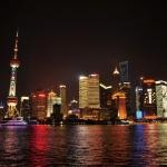 100万ドルの夜景を眺める贅沢な一時♪上海の夜を楽しむためのロマンチックなバー3選