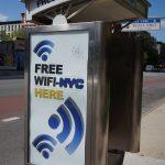 世界のWifi事情を知ってお得に旅に出かけよう!日本に比べ、海外では無料Wi-Fiの普及が急速に進んでいます。