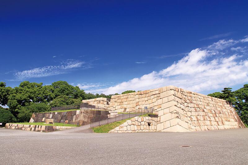ジョギングや観光だけじゃない!風水都市東京の最強パワースポット「皇居」の魅力に迫る!