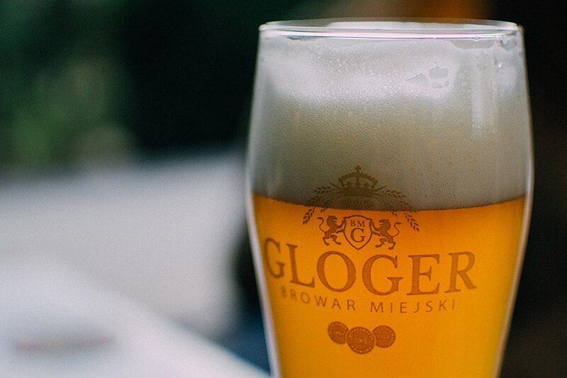 【東京都内】今年の夏は酷暑!冷たいビールを飲むだけじゃ飽きちゃう?!こんなに面白いビアガーデンがズラリ!