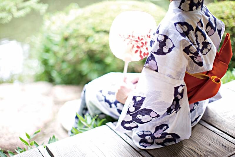 """【東京】浴衣でデートやお出かけすると""""得""""する厳選スポットをご紹介!割引や無料になるイベントやお祭りに出かけよう♪"""
