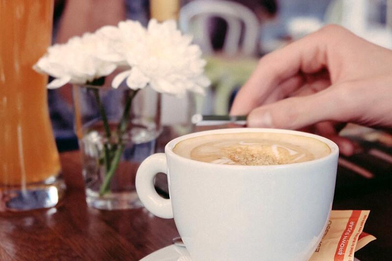 【渋谷】落ち着いてゆっくりできちゃう宇田川町のおしゃれカフェ4選
