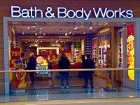 BodyWorks