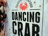 dancingCRAB