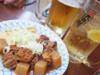 上野 飲み屋