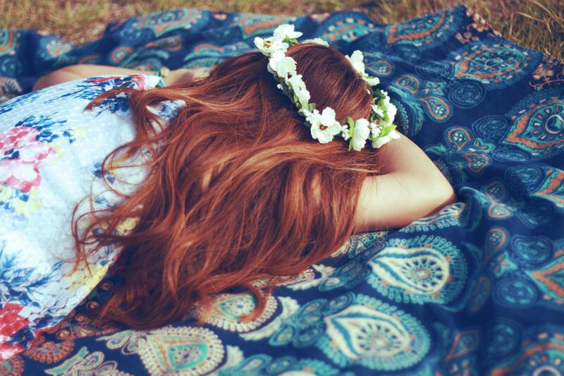 未来の私のために今できること。残暑にやられた肌や髪のケア特集♪自分へのご褒美3選
