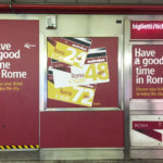 知らなきゃ絶対に損!ローマ観光にダンゼンお得な「ローマパス」が超使える♪