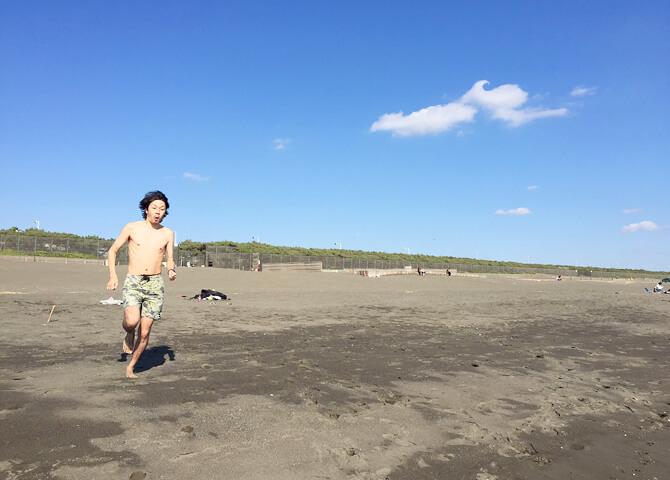 水温調査11月_4