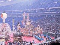 ふるさと祭東京