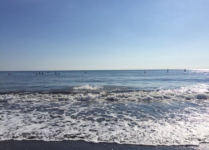 水温調査11月_8
