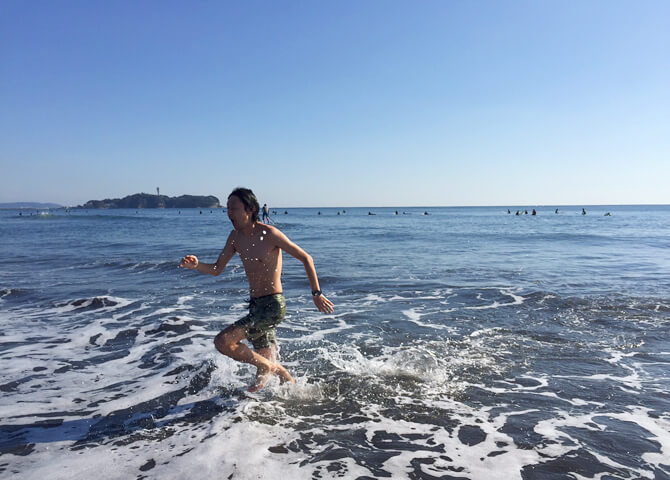 水温調査11月_9