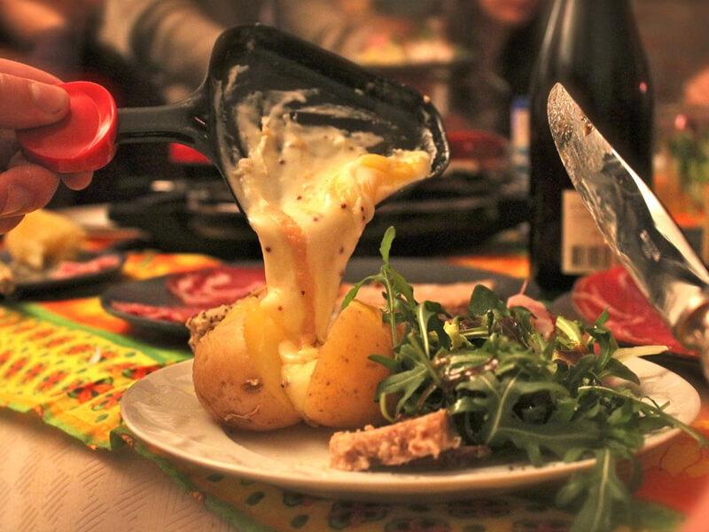 チーズのイメージ画像