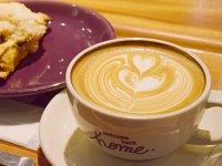 ネイバーフッドコーヒー