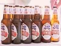 ビール瓶-イメージ